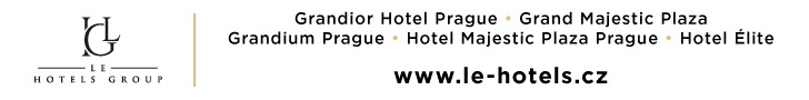 Le Hotels_01-02-03_2019