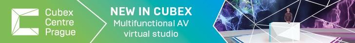 Cubex_leaderboard_1-2/2021_cz