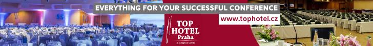 Top Hotel_leaderboard_9-11_en