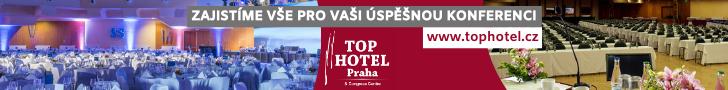 Top Hotel_leaderboard_9-11_cz