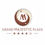 Grand Majestic Plaza