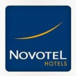Hotel Novotel Praha Wenceslas Square