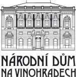 National House of Vinohrady