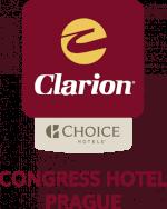 Clarion Congress Hotel Prague - CPI Hotels, a.s.