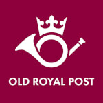 Old Royal Post