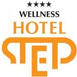 Wellness Hotel Step